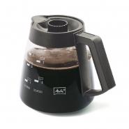 Melitta Glaskanne 2,2 Liter Ka-G M 220