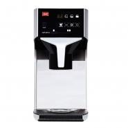 Melitta Cafina XT180 GMC Kaffeemaschine o. Festwasser ohne Glaskanne