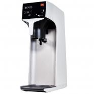 Melitta Cafina XT 180 TMC Kaffeemaschine ohne Wasseranschluss ohne Kanne