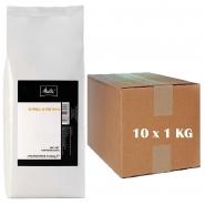 Melitta Kaffeeweißer 10 x 1Kg