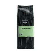 Melitta La Tazza Verde 12 x 500g Kaffee gemahlen