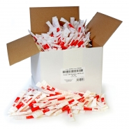Melitta Zuckersticks 1000 Sticks je 4g Zucker