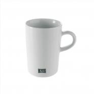 Melitta Henkelbecher 35 ml Haferl 6 Stk. M-Cup