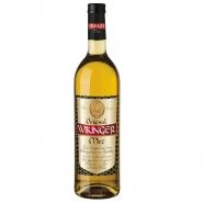Wikinger Met 0,75 l Honigwein 11% Vol.