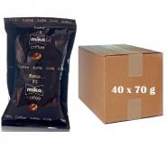 Miko Kaffee Avantgarde 40 x 70g