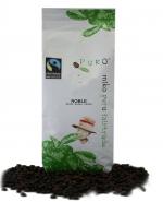 Puro Fairtrade Bohne Noble 1kg ganze Bohnen