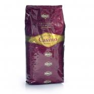Minges Röstkaffee Casino Gastronomie 1kg Kaffee gemahlen