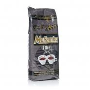 Mokambo Grand Espresso Kaffee Bohnen 1Kg Premium Qualität