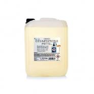 Mr. Free Hand-Desinfektion 2,5 Liter Kanister