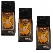 Nescafé Fines Tasses 12 x 250g Nestlé Instantkaffee