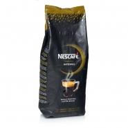 Nescafé Intenso Coffee Beans 6 x 1Kg ganze Bohne