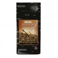 Nescafé Mocca Instant-Kaffee 10 x 500g Nestlé Automatenkaffee