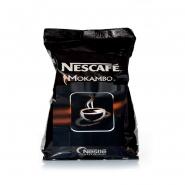 Nescafe Mokambo Tradición 500g Automatenkaffee
