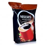Nescafé Selection Nestlé Instant-Kaffee 12 x 500g