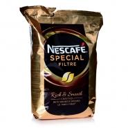 Nescafé Special Filtre löslicher Kaffee 500 g Instant-Kaffee