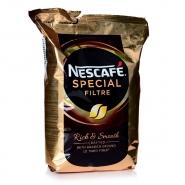 Nescafé Special Filtre löslicher Kaffee 12 x 500g Instant-Kaffee