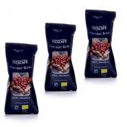 Nescafé Partners`Blend 12 x 250g Fairtrade Instantkaffee