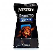Nescafé Ristretto Decaff (vorher Mokambo Tradicion) 12 x 250g Entkoffeiniert