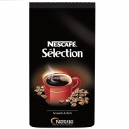 Nescafé Selection 500g Automatenkaffee