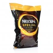 Nestlé Nescafé Special Filtre 12 x 500g Instant-Kaffee