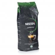 Nescafé Superiore Coffee Beans 100% Arabica 6 x 1Kg ganze Bohnen