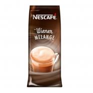Nescafé Typ Wiener Melange Vending 10 x 1kg Nestlé