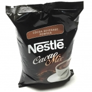 Nestle Cacao Mix 1Kg