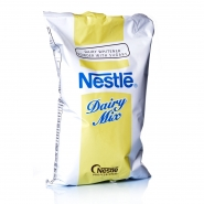 Nestlé Dairy Mix Cappuccino Topping 900g Beutel Vending