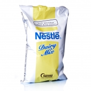 Nestlé Dairy Mix Cappuccino Topping 12 x 900g Vending