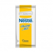 Nestlé Dairy Mix low in fat Cappuccino Topping 12 x 1Kg Vending