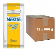 Nestlé Dairy Mix - Karton 12 x 900g Nescafé Milchpulver