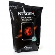 Nestlé Nescafé Mokambo Tradición 500g Instant-Kaffee