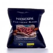 Nestlé Nescafé Partners`Blend 12 x 250g Fairtrade Instantkaffee