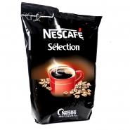 Nestlé Nescafé Selection Instant-Kaffee 500g Vending