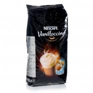 Nescafé Vanilloccino Frappé 1kg Nestlé