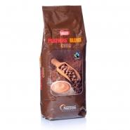 Nestlé Partners Blend Choc Fairtrade Kakao 1Kg