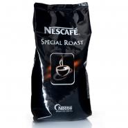 Nescafé Special Roast 500g Instant-Kaffee