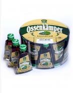 Ossenkämper Kräuterlikör 20er Pack á 20ml