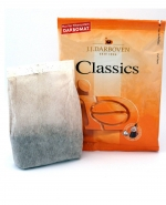 Favorit Extra Halbe Kanne Darbomat System Pouch 60 x 35g