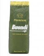 Buondi Caffé Premium 6 x 1 kg Portugiesischer Spitzenkaffee
