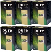 Pure Tea Selection Darjeeling 25 x 2,5g
