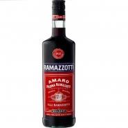 Amaro Ramazzotti 1,5 Liter 30% Vol.