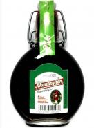 Rhöntropfen Meininger Magenbitter Bügelverschlußflasche 0,2 ltr. 35% vol.