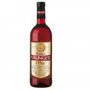 Roter Wikinger Met 750ml Honigwein 6% vol.