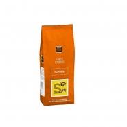 Café Crème Schümli 250g Kaffee ganze Bohnen