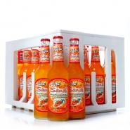 Osta Sandi Sanddorn Brause 24 Longneck Flaschen 0,33 l