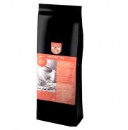 Satro Instant Tea Peach 1kg - Pfirsich Tee Automatentee