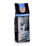 Satro Vanilla Milk Shake Vanille 10 x 1kg Vending