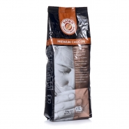 Satro Premium Choc 06 Kakao 10 x 1kg