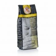 Satro Instant Tea 04 Zitronen-Tee 10 x 1 kg Vending